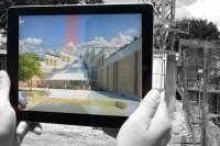 La réalité augmentée, bientôt outil-clé du bâtiment