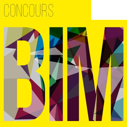 Bim Concours